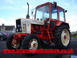 brian s used tractors used tractors tractors for sale belarus