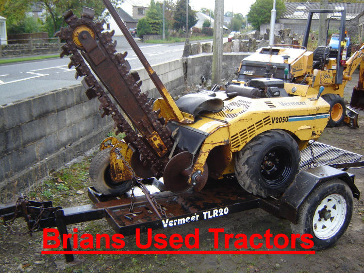 Grimme Gt 170 Mr furthermore FishingLinks besides Truck Driving Safety Infographic 2 as well Partes De Un Trailer ikXDhJ vILvL5vMwR 7CP bBP7 GHcOKI3FKaBaFGeMo furthermore helac. on trailer parts