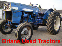 universal tractor for sale utb