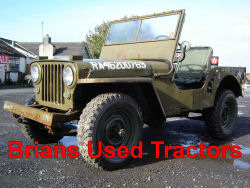 willys jeep for sale used jeep 80 inch